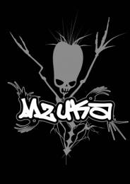 Mzuka Records logo