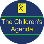 UNICEF Children Agenda